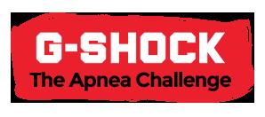 logo_apeneia_challenge