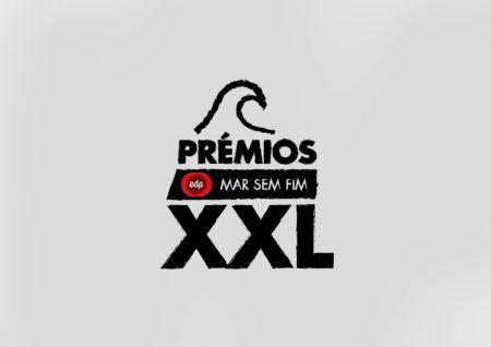 Prémios XXL EDP Mar Sem Fim: os melhores surfistas Portugueses candidatam-se aos prémios de ondas grandes