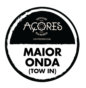 premio_acores