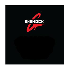 premio_gshock