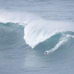 drop edp mar sem fim expedição açores