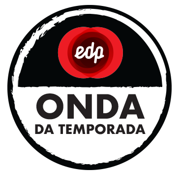01onda_temporada