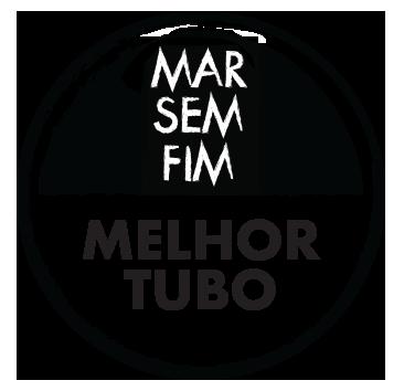 02melhor_tubo3