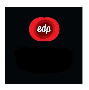 premio_edp