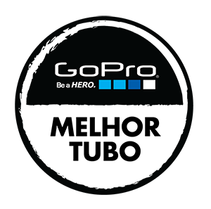 premio_gopro