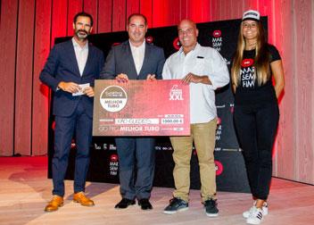 premio_joao_guedes