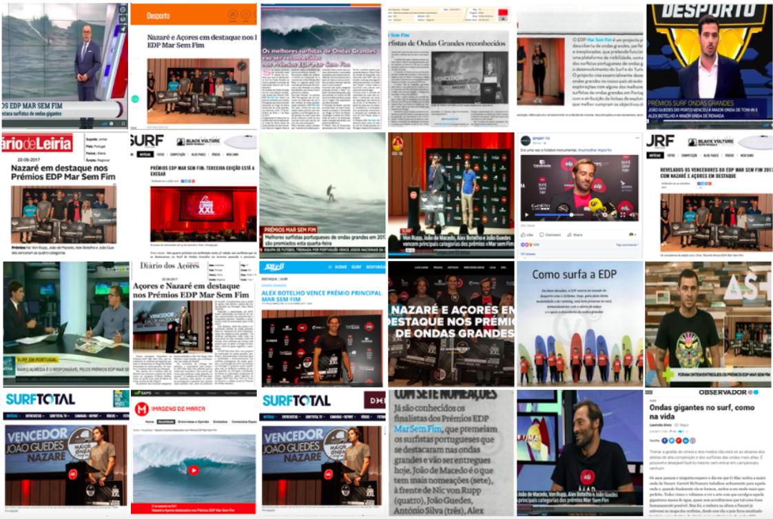 Captura de ecrã 2017-11-02, às 17.12.18