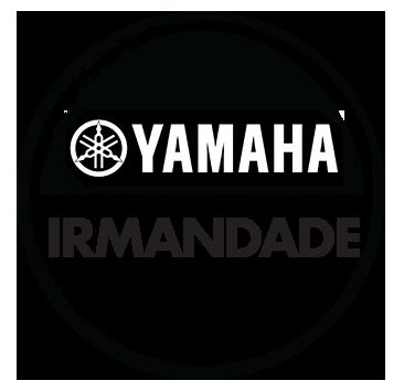 06_irmandade_2
