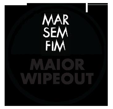 premio-wipeout-marsemfim
